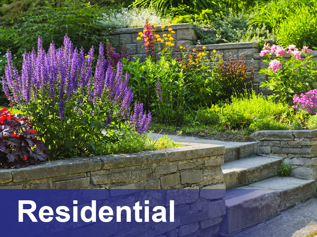 Let Us Handle All Of Your Landscaping, Hardscaping And Gardening Needs In  Southern, Central And Mid Coast Maine